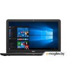 Dell Inspiron 5767 i5-7200U (2.5)/8G/1T/17,3FHD AG/AMD R7 M445 4G DDR5/DVD-SM/BT/Linux (5767-2679) (Black)