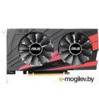 ASUS EX-GTX1050TI-O4G nVidia GTX 1050Ti 4Gb DDR5