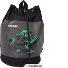 Детская сумка Cagia 603306