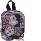 Детский рюкзак Cagia 604933