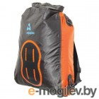 Aquapac Stormproof Padded Dry Bag 025