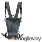 LowePro Topload Chest Harnes