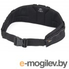 LowePro SF Deluxe Technical Belt L/XL