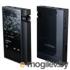 iRiver AstellKern AK70 - 64Gb Black