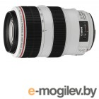 объективы для Canon Canon EF 70-300 mm F/4-5.6 L IS USM