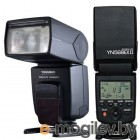 YongNuo YN-568EXII Speedlite for Canon
