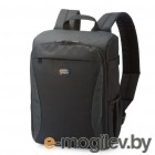 рюкзаки для фото LowePro Format Backpack 150 Black