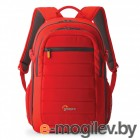 рюкзаки для фото LowePro Tahoe BP 150 Red 82986