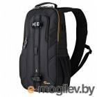 рюкзаки для фото LowePro Slingshot Edge 250 AW Black 83232