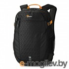 LowePro Ridgeline BP 250 AW Black 84455