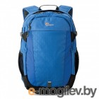 LowePro Ridgeline BP 250 AW Blue 84456