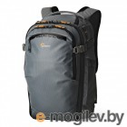 LowePro Highline BP 300 AW Grey 84475