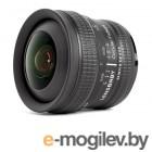 Lensbaby Lensbaby Circular Fisheye for Sony E 83016 / LBCFEX