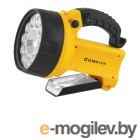 UltraFlash UF3753LED Yellow 8311