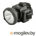 фонари UltraFlash LED5365 Black 11648