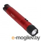 фонари Nite Ize 3-in-1 LED Flashlight Red NL3A-10-R7