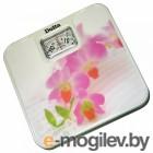 Delta D-9011-H11 Pink Flowers