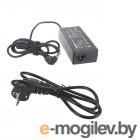 Palmexx Toshiba 19V 3.42A PA-087 для Satellite/Satellite Pro/Qosmio/Equium/Libretto/Portege/Tecra/Dynabook/Dynabook SS series