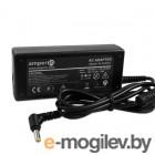 Amperin AI-AC65A для Acer 19V 3.42A 5.5x1.7mm 65W