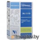картриджи NV Print TK-1110 для FS 1040/1020MFP/1120MFP