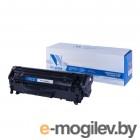 NV Print Q2612A/FX-10/Can703 для LJ 1010/1015/1022/3020 Canon L100/M4010