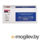 ProMega Print MLT-D101S для Samsung SCX-3405/3405/ML-2160/2165