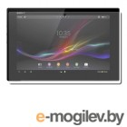 Sony Tablet Защитная пленка Sony Xperia Tablet Z Onext матовая 40635