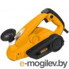 Ingco PL6001