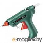 термоклеевые пистолеты Hammer Flex GN-06