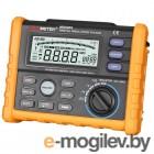 PeakMeter MS5205