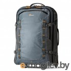 Lowepro Highline RL x400 AW Grey 84477
