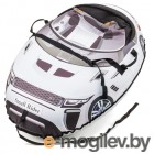 Small Rider Snow Cars 2 110x86cm Ranger White 3687712