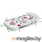 настольные игры Stiga Play Off 71-1143-70