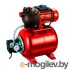 Aquatech Aqua Booster JP 600PA 0-18-0740
