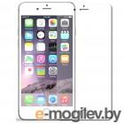 iPhone Защитное стекло Onext Eco для iPhone 7 43110