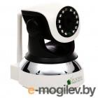 IP камеры Zodiak 909 ES-IP909IW