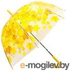 Эврика Листья Yellow 96567