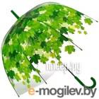 Эврика Листья Green 96566