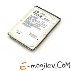 Hitachi 500Gb 2.5 HTS547550A9E384