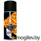 Sapfire Plastik Polish 520ml Ваниль SBP-0007 - Автополироль пластика
