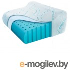 Trelax Optima M подушка П01