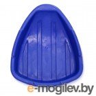 Sport Elite Треугольник Blue