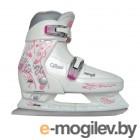 раздвижные коньки Спортивная Коллекция Vision Girl 30-33