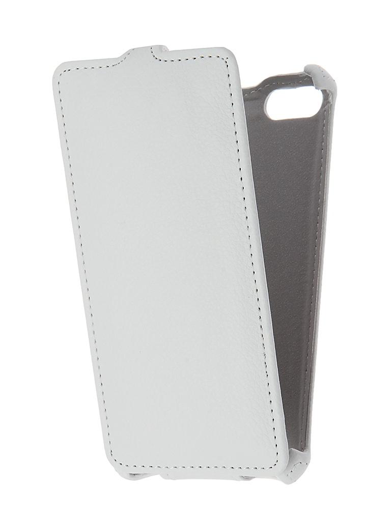 Чехол на алиэкспресс для смартфона bqs 5020