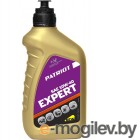 PATRIOT Expert High-Tech Sae 10W40 0.946ml