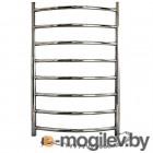 Navin Камелия 480x800 - нержавеющая сталь правый