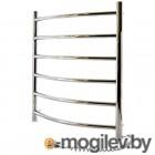 Navin Камелия 480x600 - нержавеющая сталь левый