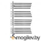 Арго Бригантина 500x820 универсальное подключение правая 220в 50гц 160Вт