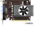 Видеокарта Palit PCI-E PA-GT730K-4GD5H nVidia GeForce GT 730 4096Mb 64bit DDR5 902/2500 DVIx1/mHDMIx1/CRTx1/HDCP oem low profile