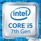 Процессор Intel Core i5-7500 (Box) / LGA1151